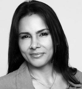 Christa Özcan
